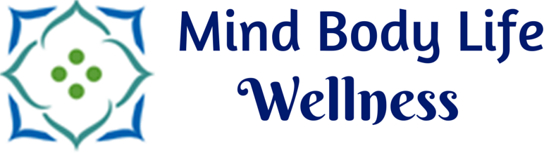 Mind Body Life Hypnosis